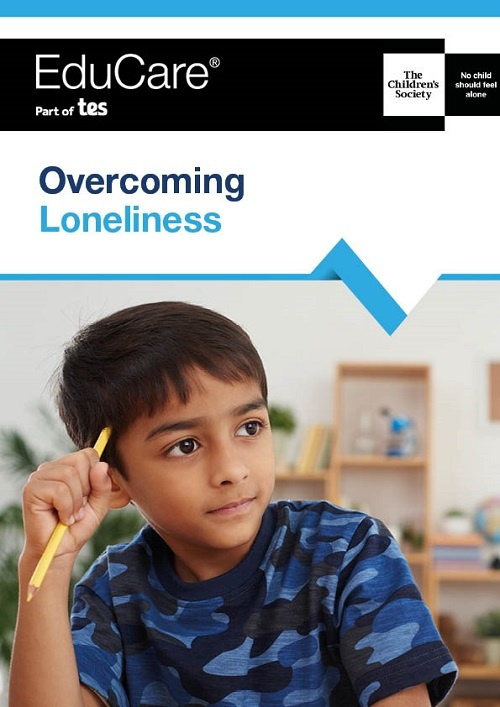 Overcoming Loneliness Online Course